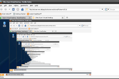 OpenDesktop im Opendesktop im OpenDesktop ;-)