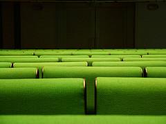 Foto von flickr.com user: shinemy lizenz: creative commons